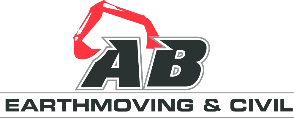 AB Earthmoving